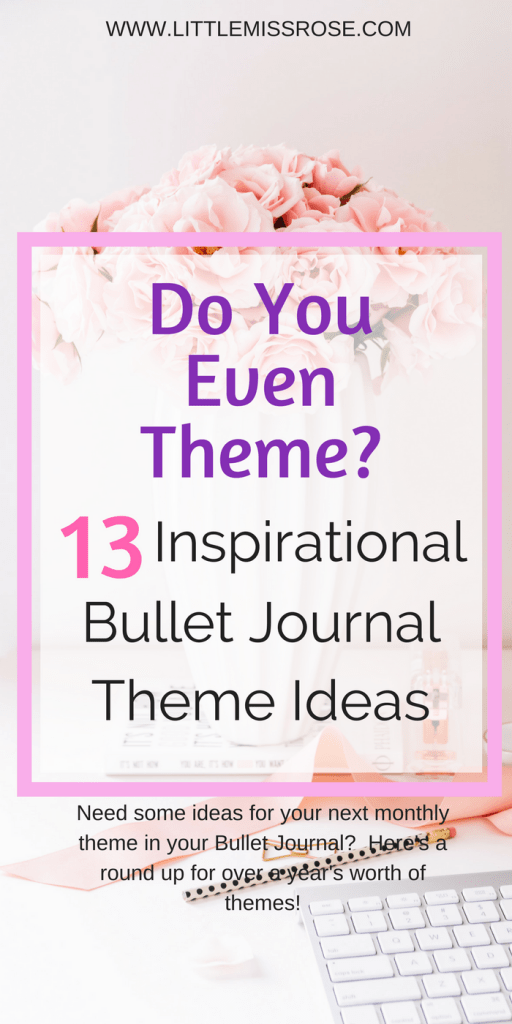 Do you Even Theme_ Pinterest image