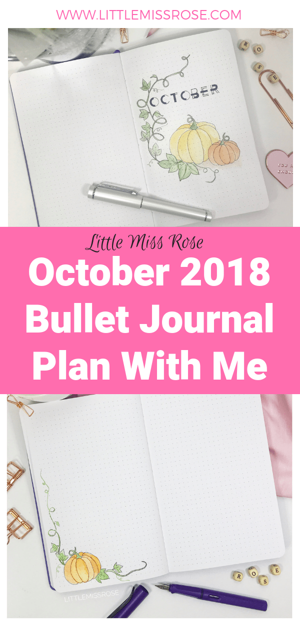 October 2018 Plan With Me P1.png